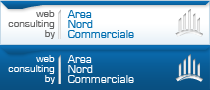 Areanordcommerciale